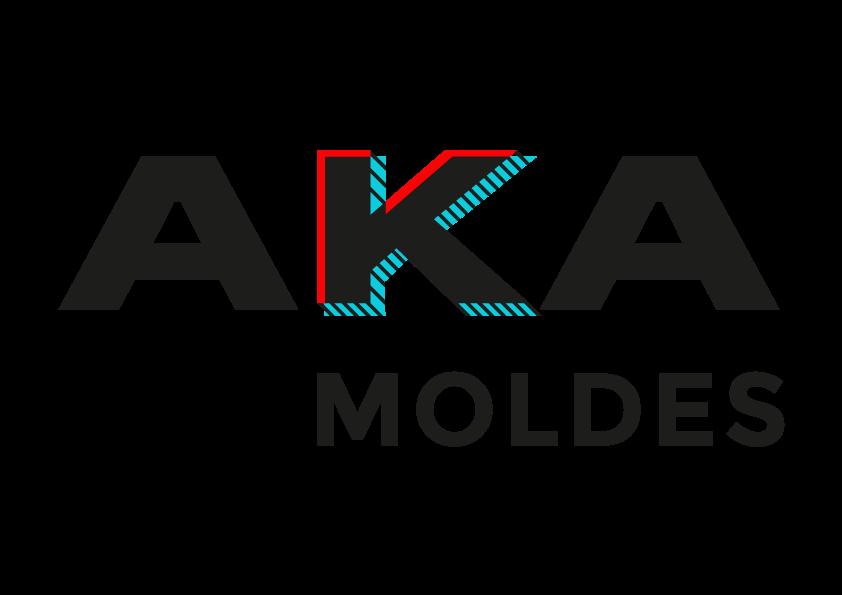 Aka Moldes